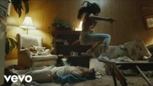 Video: DJ Snake & Lil Jon - Turn Down For What